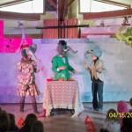razz-babar-april-2012-g14