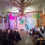 razz-babar-april-2012-g15
