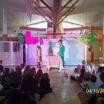 razz-babar-april-2012-g16