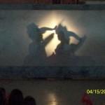 razz-babar-april-2012-g18