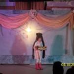 razz-babar-april-2012-g21
