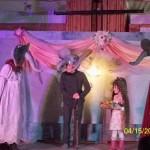 razz-babar-april-2012-g23