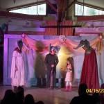 razz-babar-april-2012-g24