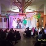 razz-babar-april-2012-g27