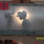 razz-babar-april-2012-g4