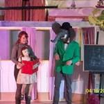 razz-babar-april-2012-g8
