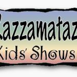 Razz-logo-2013