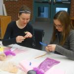 marionette-workshop-stouffer-g4